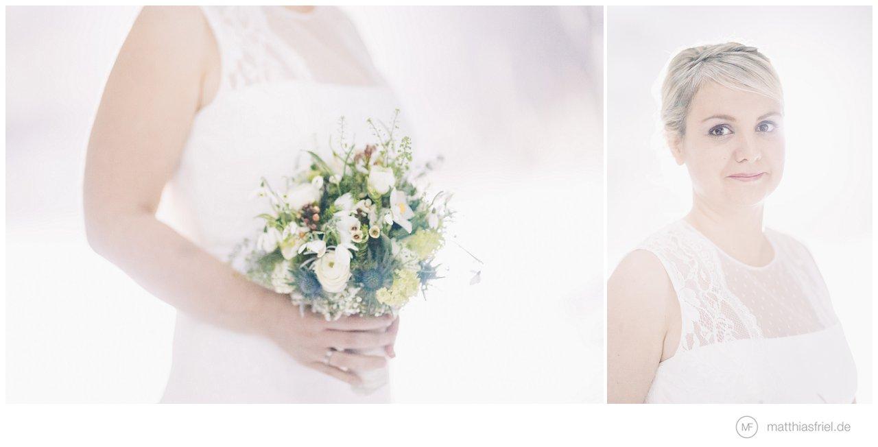 Winterwonderland-Hochzeit-Schnee-Hasenwinkel-winter_0023