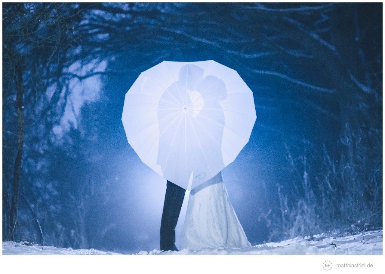 Winterwonderland-Hochzeit-Schnee-Hasenwinkel-winter_0024