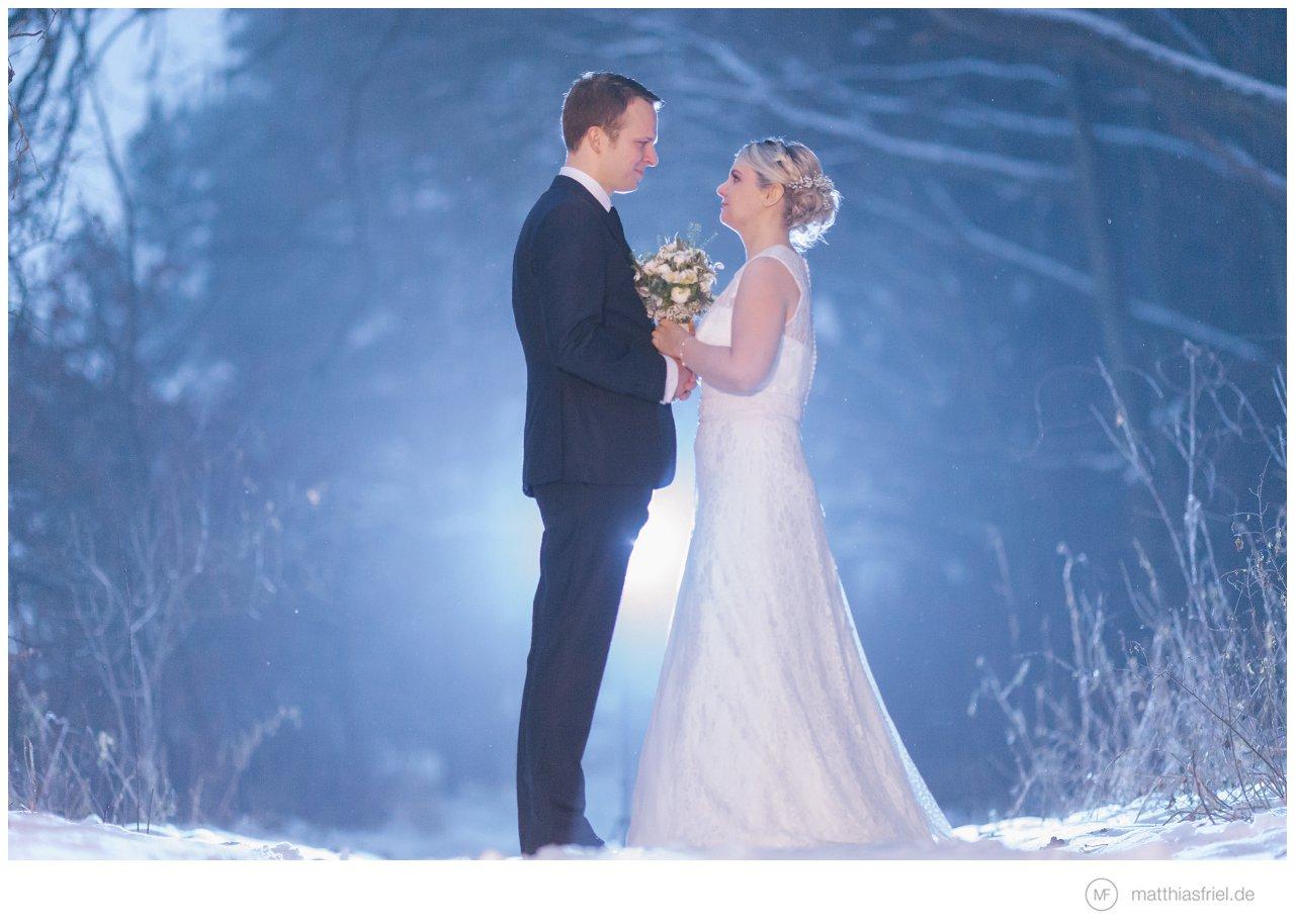 Winterwonderland-Hochzeit-Schnee-Hasenwinkel-winter_0025