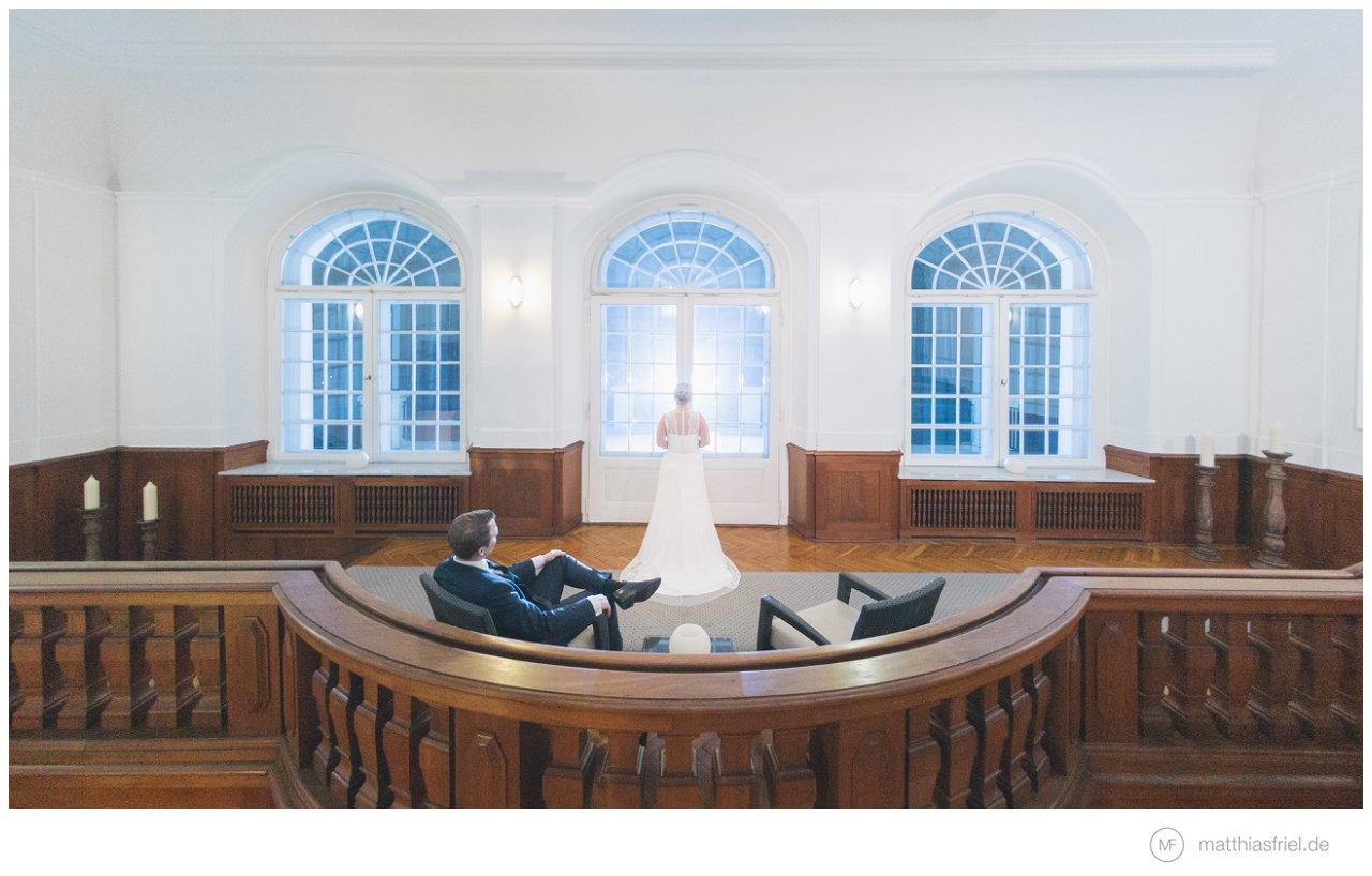 Winterwonderland-Hochzeit-Schnee-Hasenwinkel-winter_0028