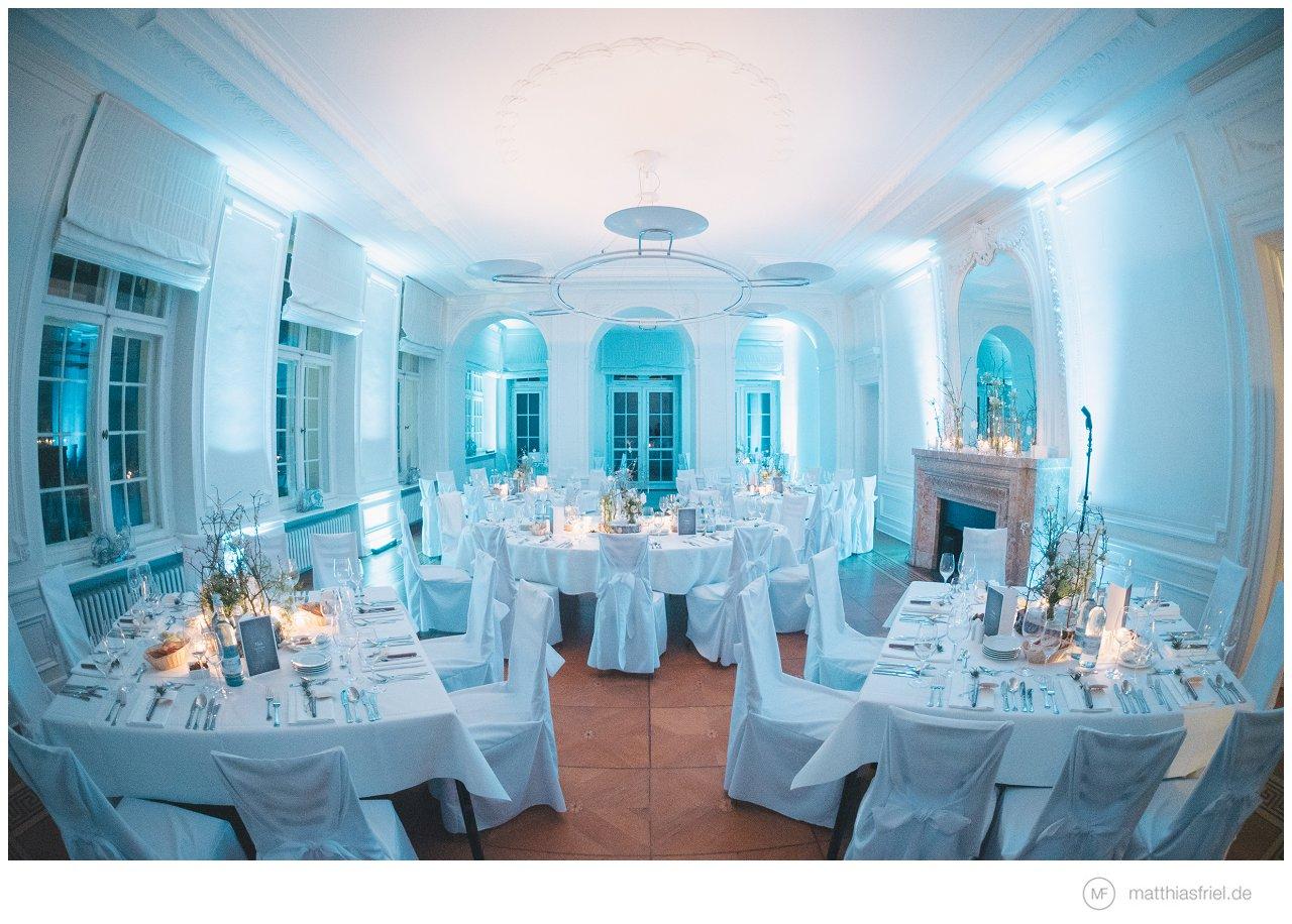 Winterwonderland-Hochzeit-Schnee-Hasenwinkel-winter_0029
