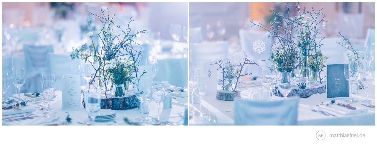 Winterwonderland-Hochzeit-Schnee-Hasenwinkel-winter_0032
