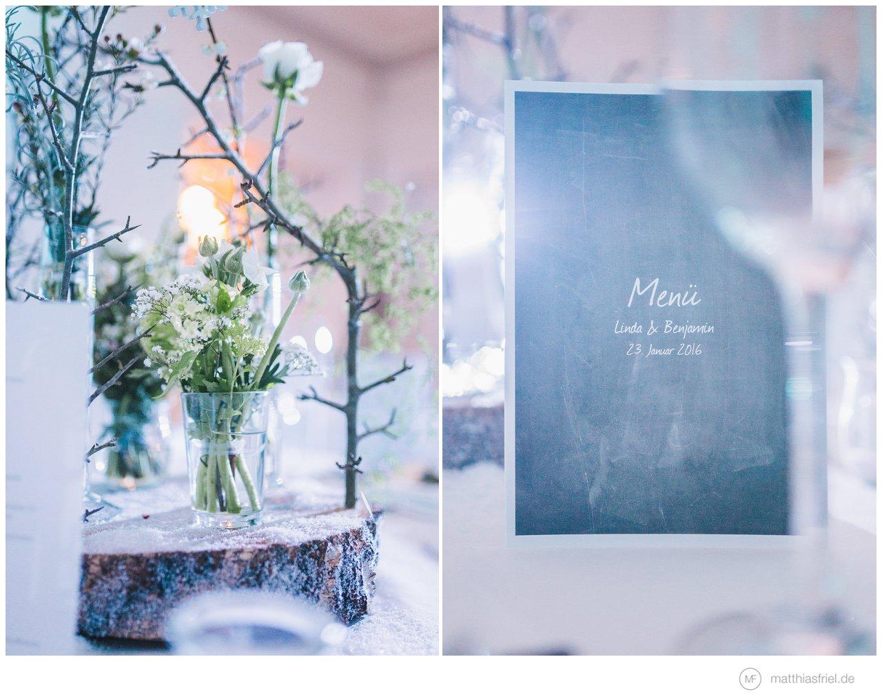 Winterwonderland-Hochzeit-Schnee-Hasenwinkel-winter_0034