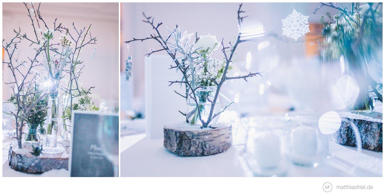 Winterwonderland-Hochzeit-Schnee-Hasenwinkel-winter_0035