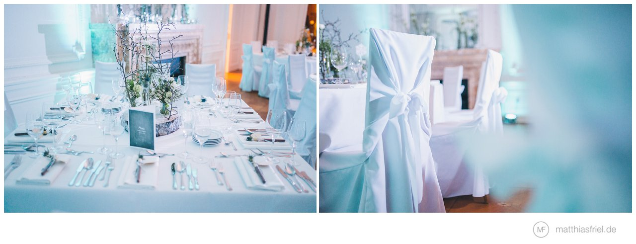 Winterwonderland-Hochzeit-Schnee-Hasenwinkel-winter_0036