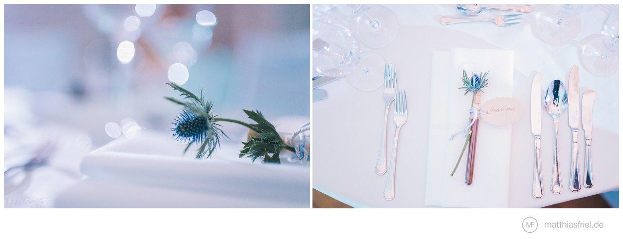 Winterwonderland-Hochzeit-Schnee-Hasenwinkel-winter_0037