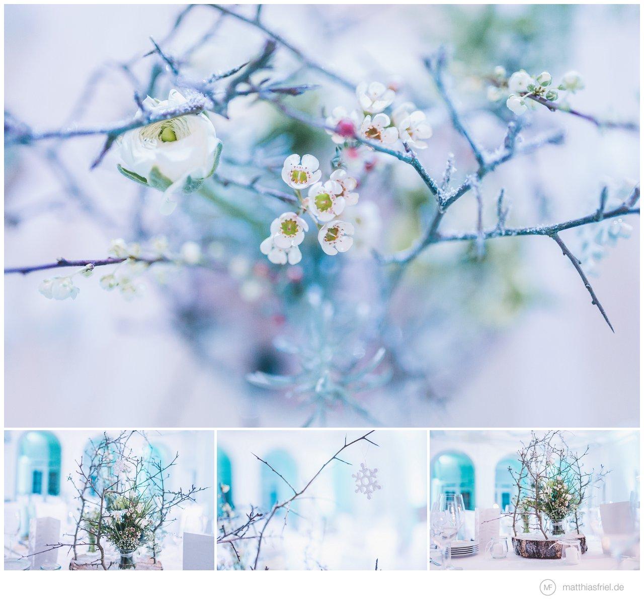 Winterwonderland-Hochzeit-Schnee-Hasenwinkel-winter_0038