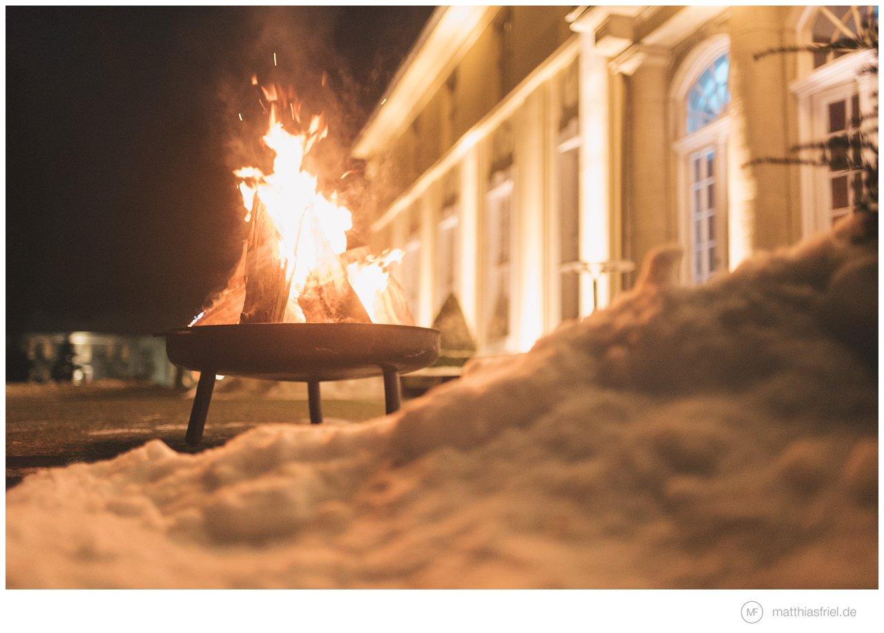 Winterwonderland-Hochzeit-Schnee-Hasenwinkel-winter_0040