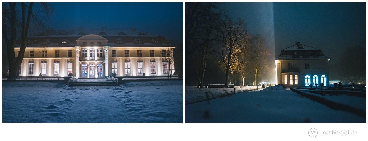 Winterwonderland-Hochzeit-Schnee-Hasenwinkel-winter_0043