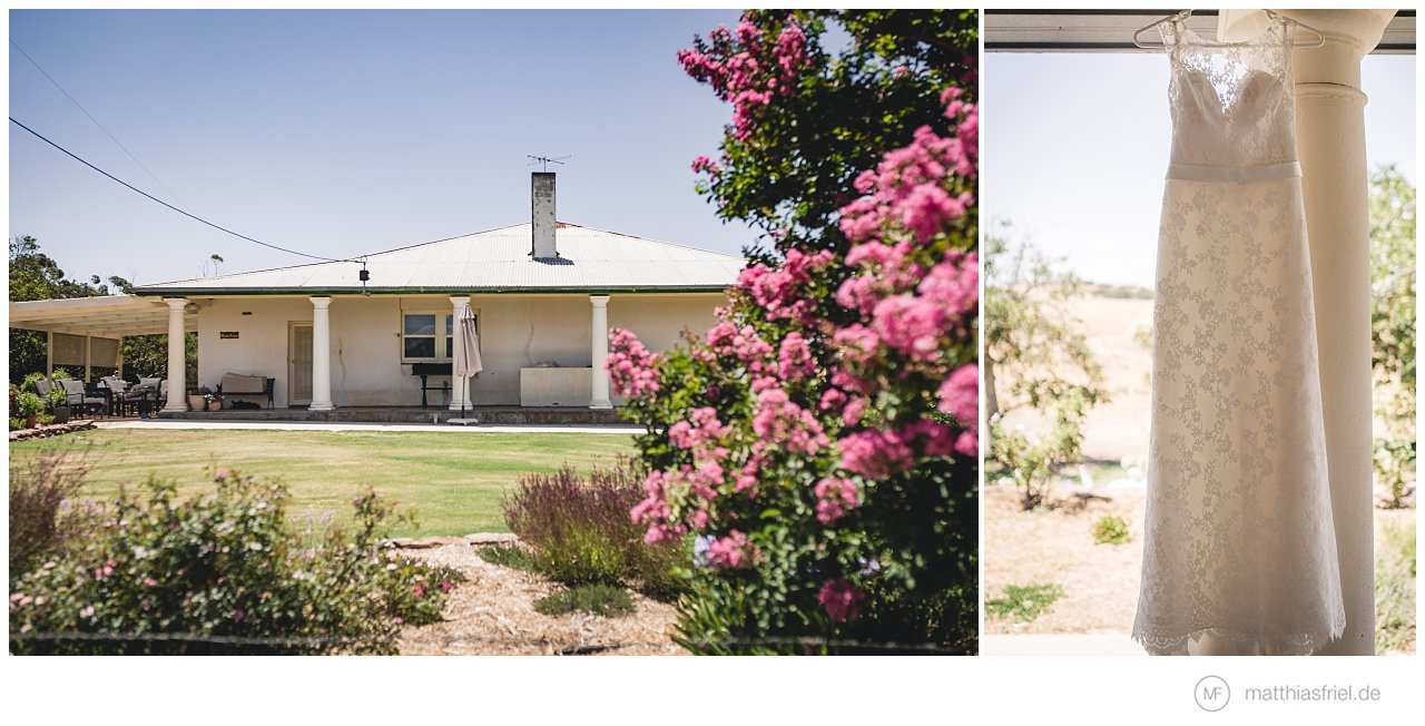 wedding-barossa-valley-Murray Street-Vineyards-australia-matthias-friel_0019