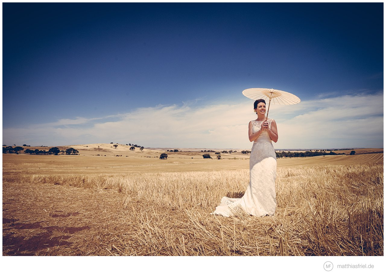 wedding-barossa-valley-Murray Street-Vineyards-australia-matthias-friel_0025