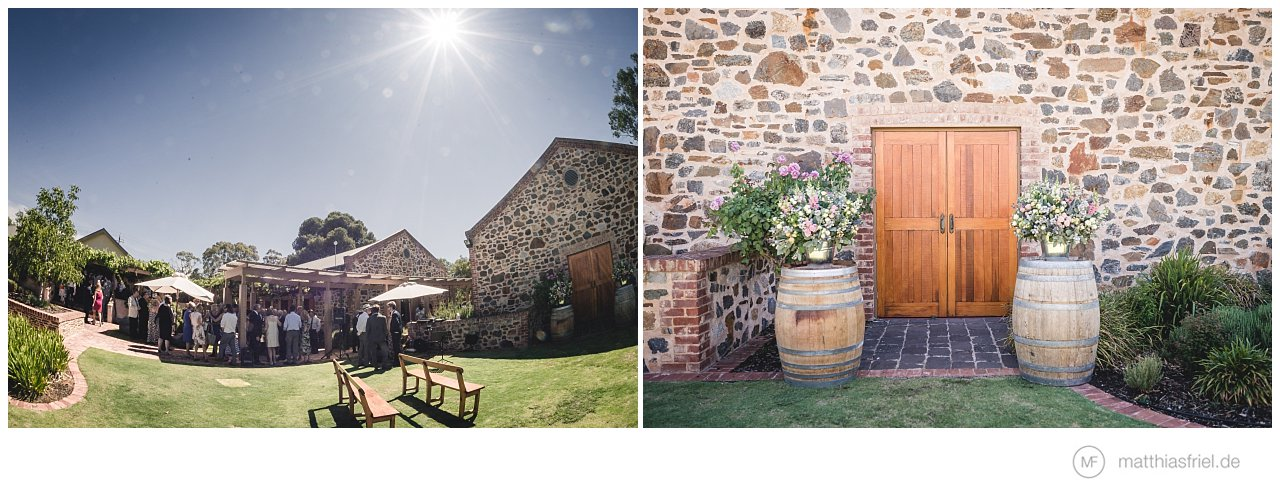 wedding-barossa-valley-Murray Street-Vineyards-australia-matthias-friel_0027