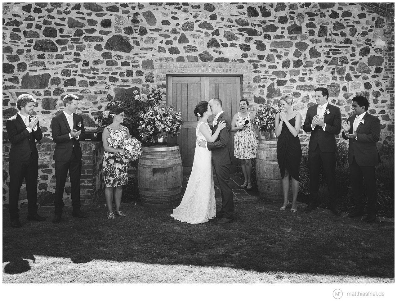 wedding-barossa-valley-Murray Street-Vineyards-australia-matthias-friel_0030