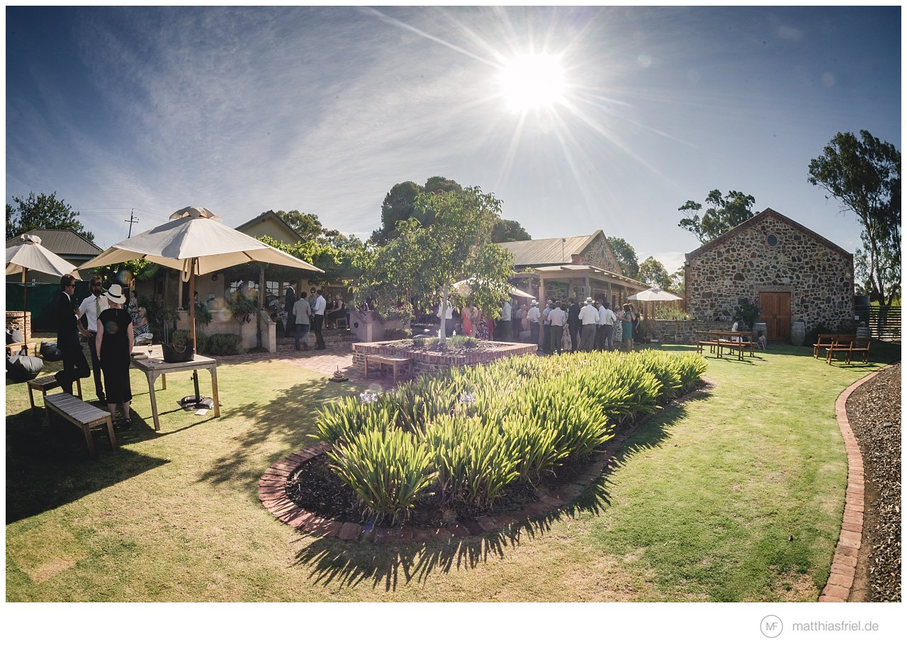 wedding-barossa-valley-Murray Street-Vineyards-australia-matthias-friel_0037
