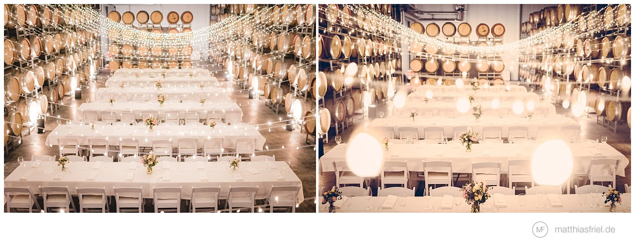 wedding-barossa-valley-Murray Street-Vineyards-australia-matthias-friel_0039