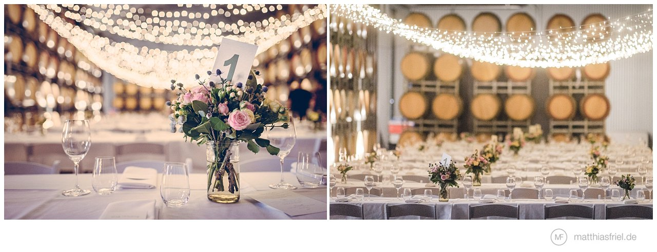 wedding-barossa-valley-Murray Street-Vineyards-australia-matthias-friel_0040