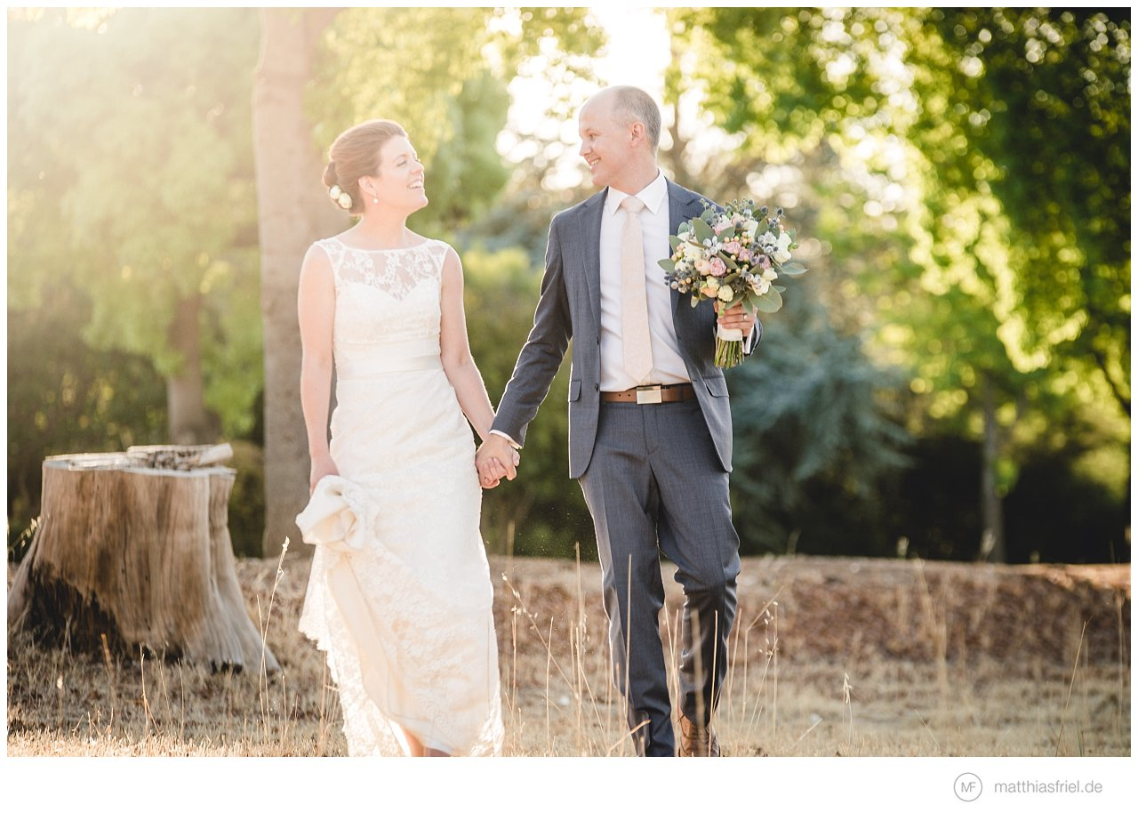 wedding-barossa-valley-Murray Street-Vineyards-australia-matthias-friel_0045