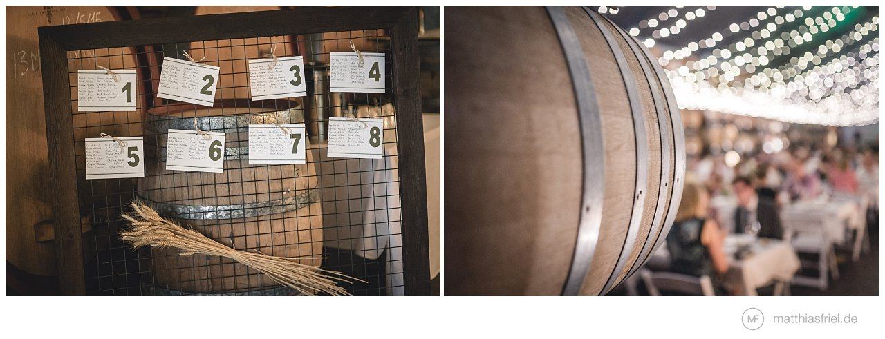 wedding-barossa-valley-Murray Street-Vineyards-australia-matthias-friel_0050