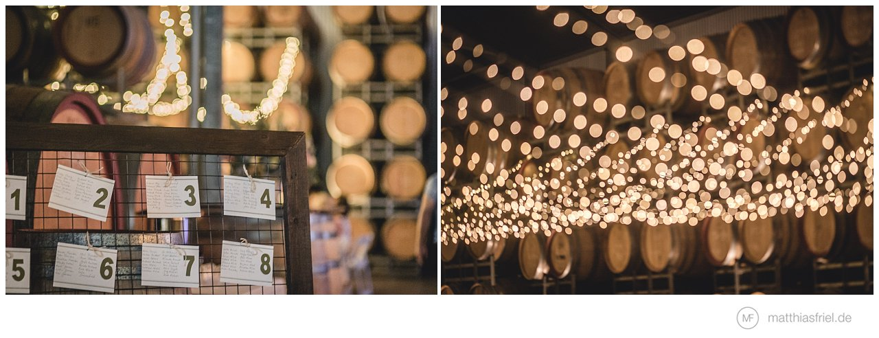 wedding-barossa-valley-Murray Street-Vineyards-australia-matthias-friel_0051