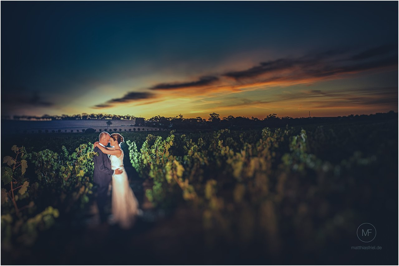 wedding-barossa-valley-Murray Street-Vineyards-australia-matthias-friel_0057