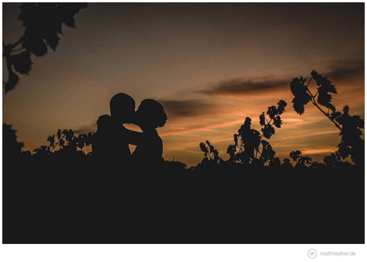 wedding-barossa-valley-Murray Street-Vineyards-australia-matthias-friel_0058