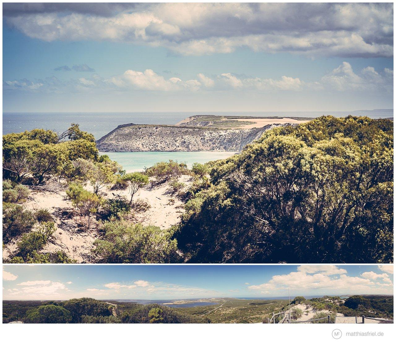 australia-matthias-friel_0028