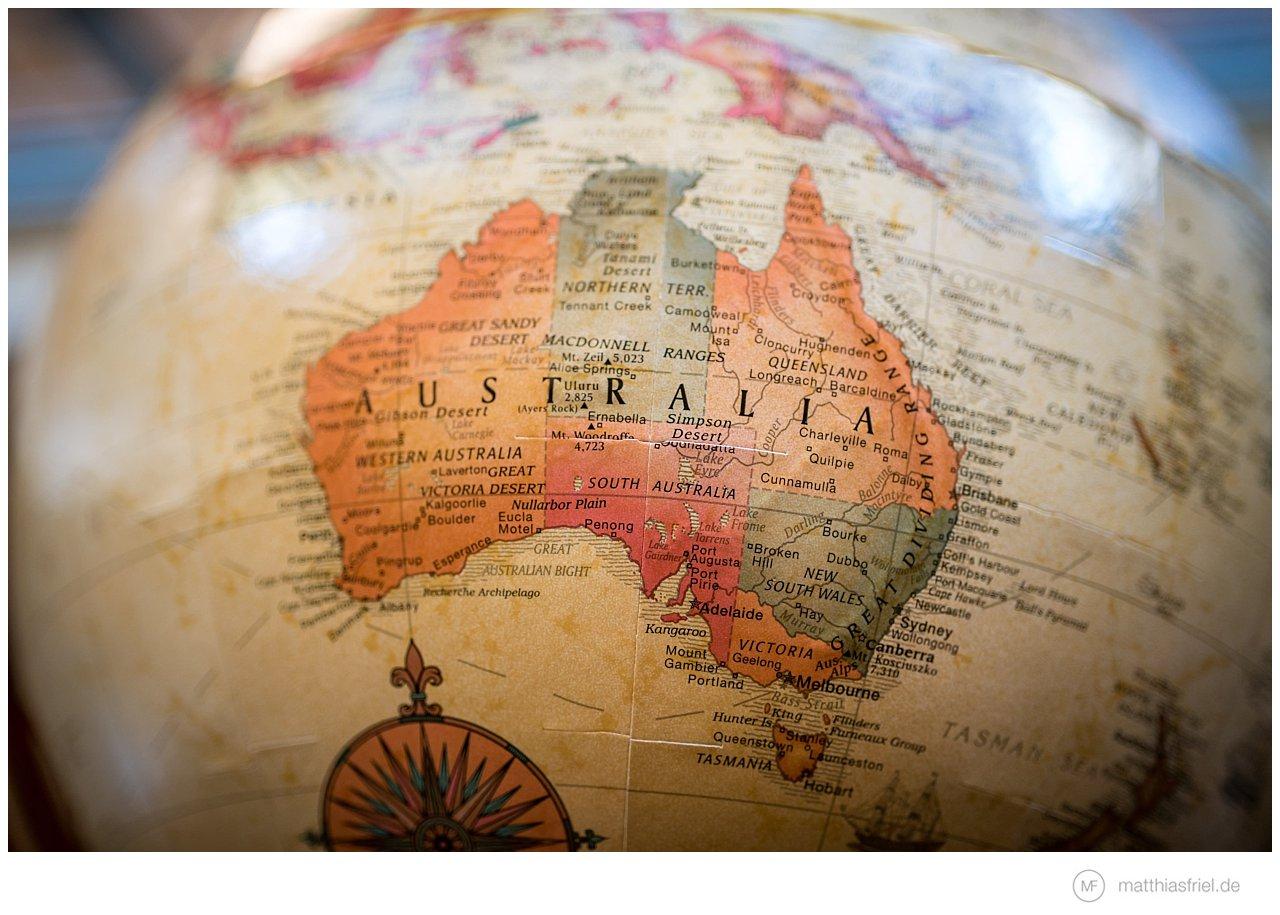 australia-matthias-friel_0041