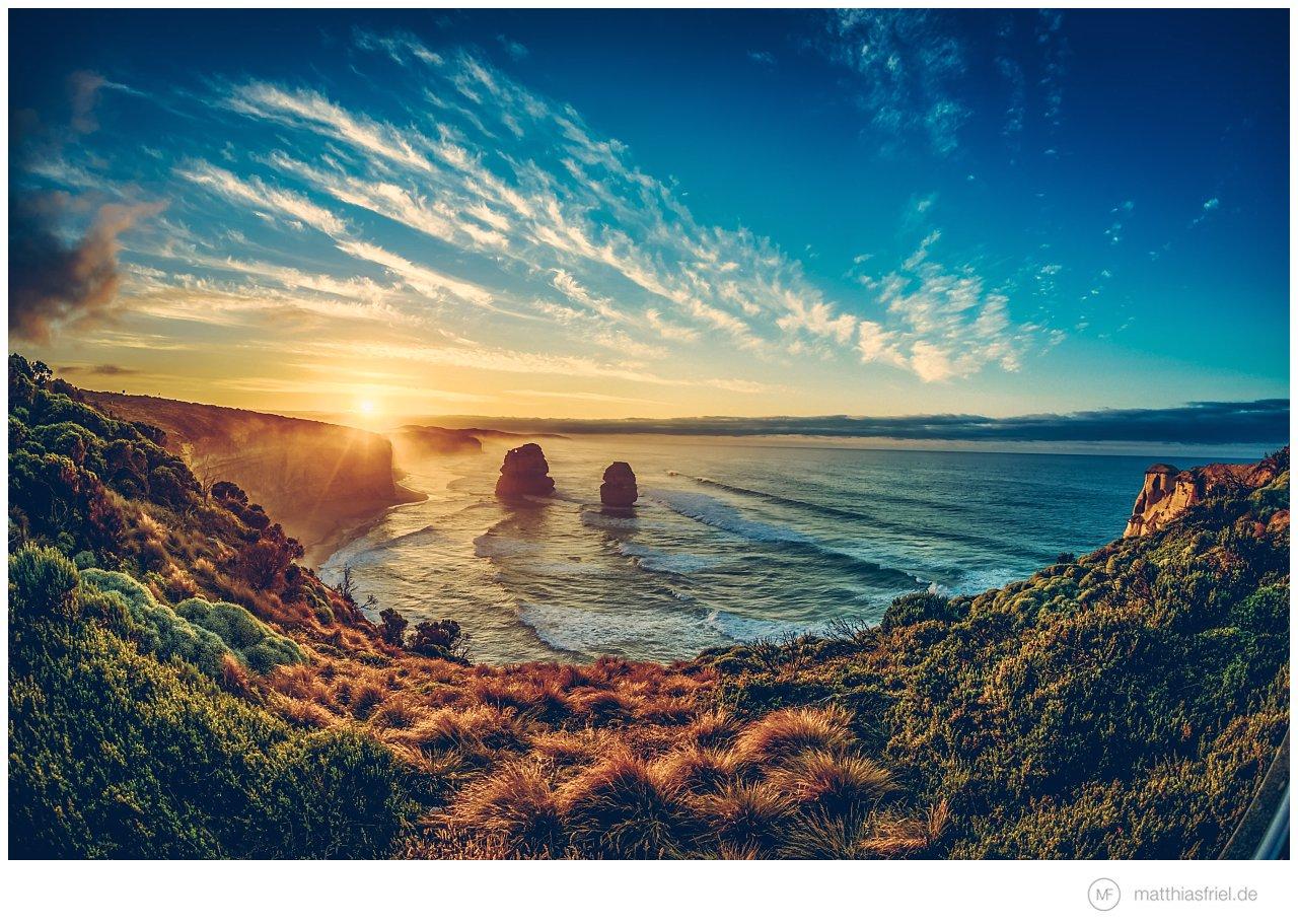 australia-matthias-friel_0071