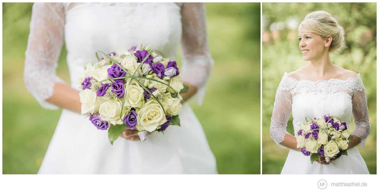 Wundervolle Hochzeit auf dem Hochzeitshof Glaisin