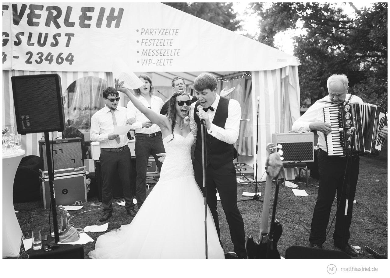 hochzeit-rockhochzeit-mecklenburg-matthias-friel_0010