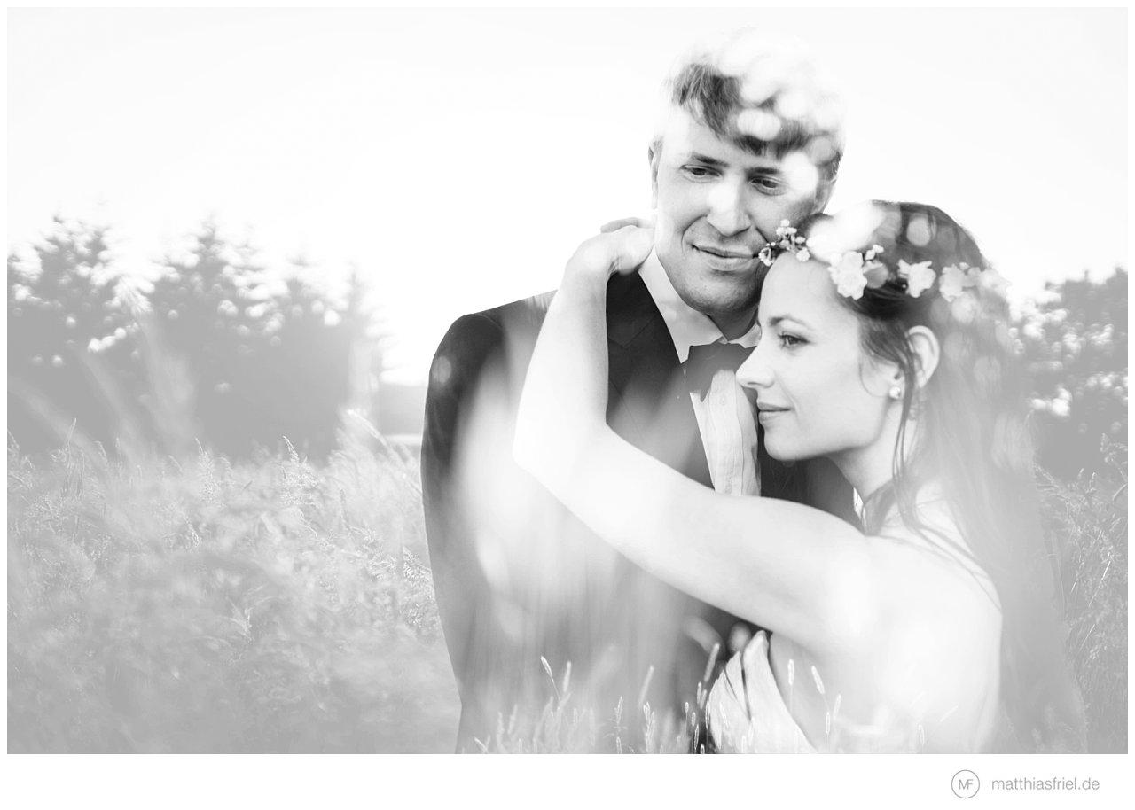 Let's rock the wedding – rockige Hochzeit in Mecklenburg