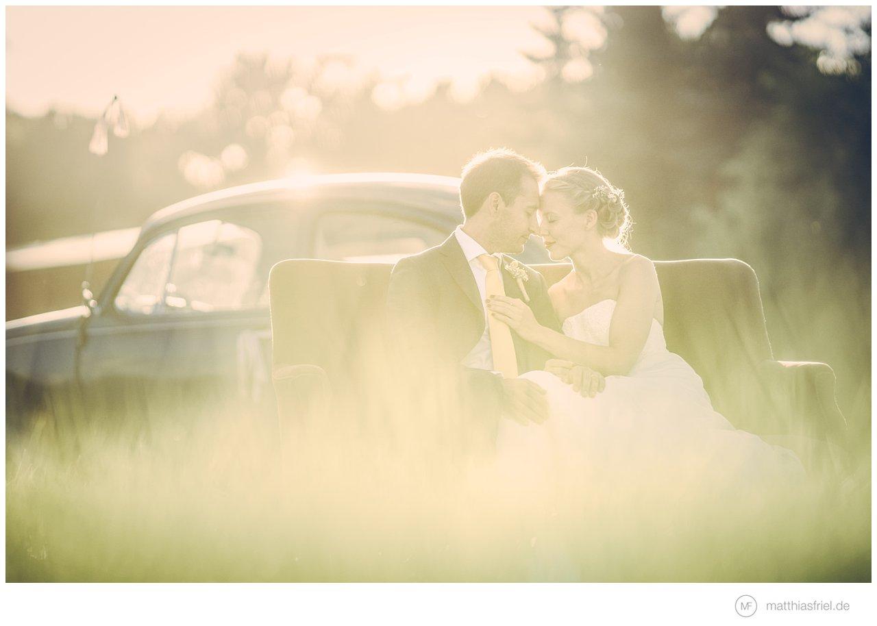 Internationale Hochzeit mit Stil und guter Laune in Padenstedt und auf Hof Ansgarius