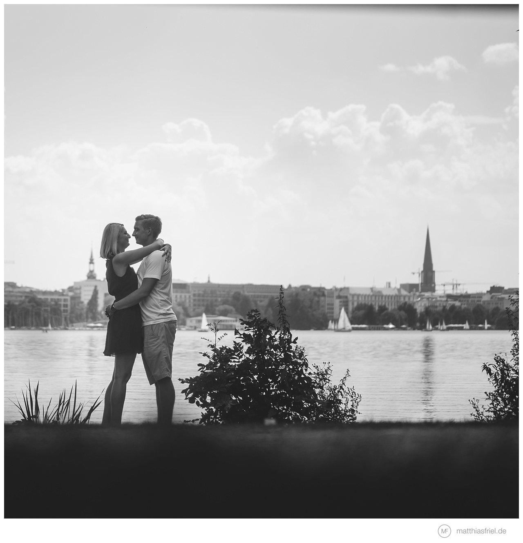 engagement-verlobung-hamburg-matthias-friel_0007