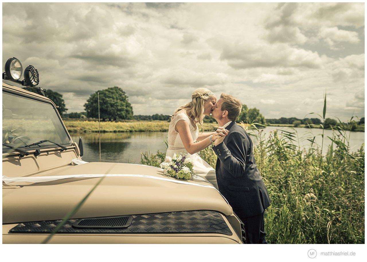 Wedding Archive Destination Wedding Photographer Matthias Friel