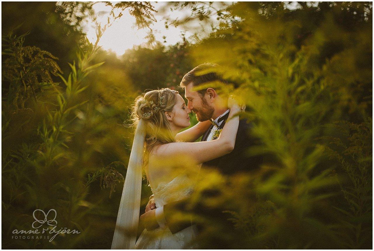 unsere Hochzeit – wenn Hochzeitsfotografen heiraten
