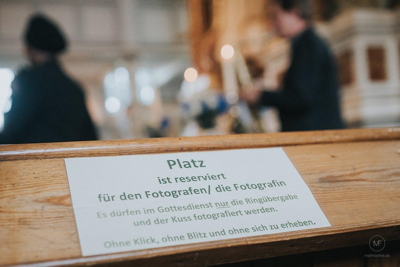 Hochzeit Hamburg Kirche Nienstedten Elbchaussee Schulauer Faehrhaus